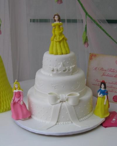 bolo infantil, bolo para crianca, festa infantil, bolo decorado