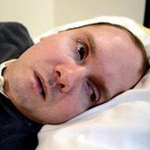Caso de Routley é relatado em documentário exibido pela BBC nesta terça-feira na Grã-Bretanha