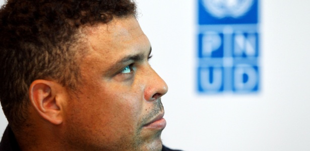 Ronaldo: Corinthians poderia ter vencido Brasileirão se tivesse priorizado o campeonato