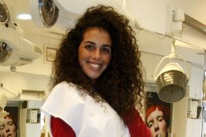 Veja Fotos Da Espanhola Noem Tomando Banho Nua No Bbb