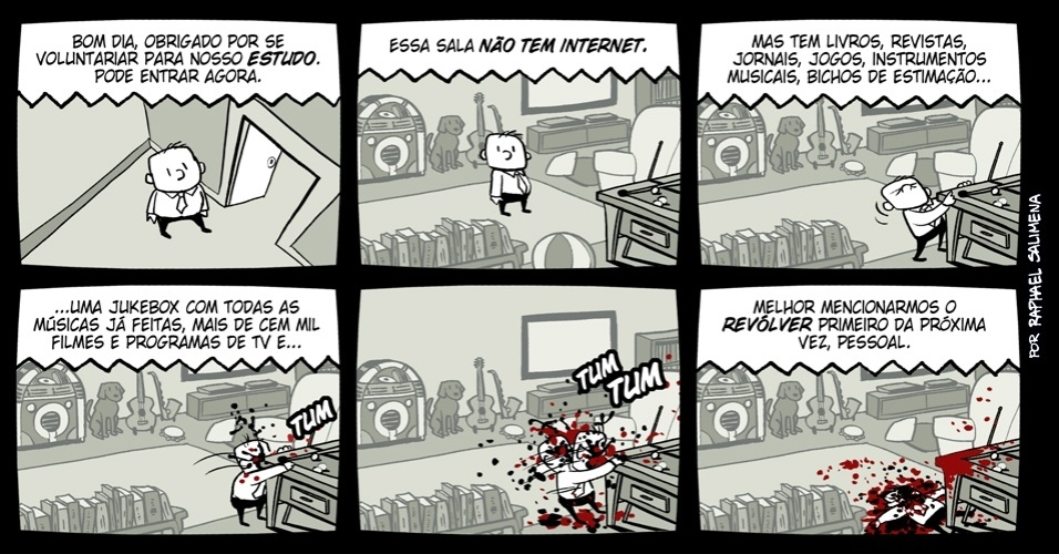 &#34;Reality Show&#34; - 17/11/2012 humor