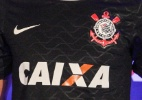 Corinthians leva a melhor em julgamento e volta a receber patrocnio da Caixa