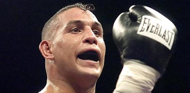 Portorriquenho Héctor