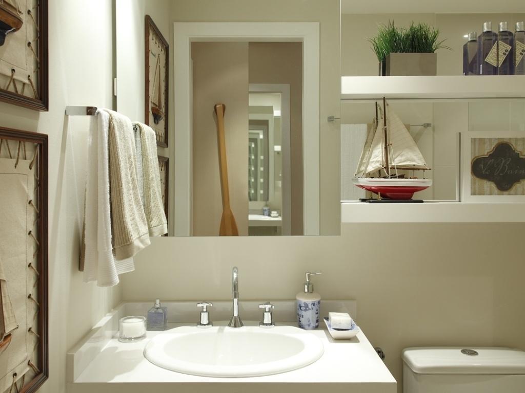 Gabinete Banheiro Pia, Gabinete Banheiro Pia Coluna, Gabinete Banheiro Planej -> Pia De Banheiro Ponto Frio