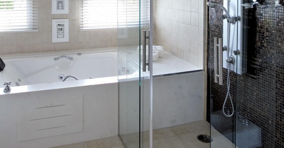 fotos de banheiros planejados pequeno Quotes -> Banheiro Pequeno Spa