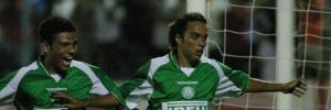 Palmeiras: Maldini do Sertão, Lúcio diz que voltaria ao Palmeiras e relembra bronca de Marcos