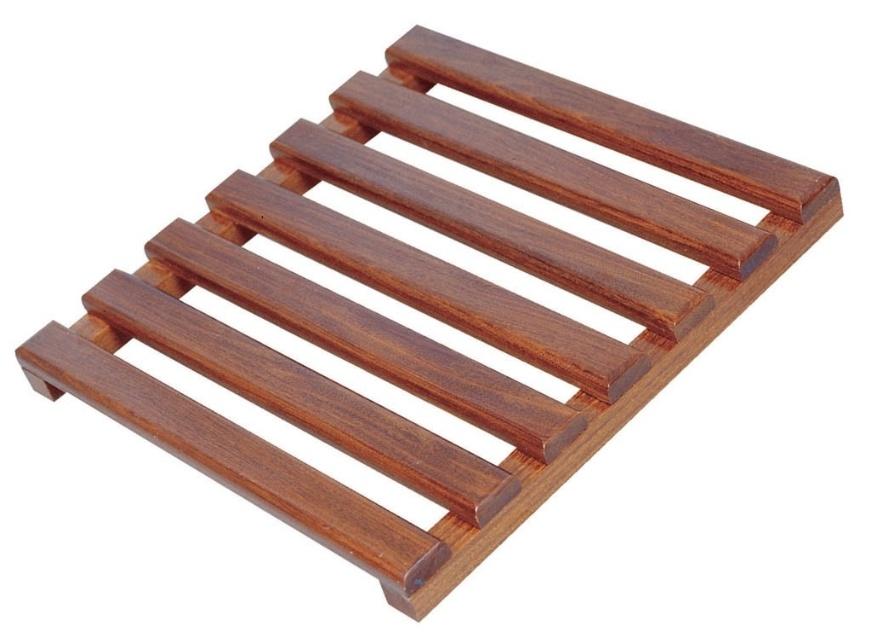 banco de jardim leroy:: Veja opções de pisos para revestir áreas externas em torno de