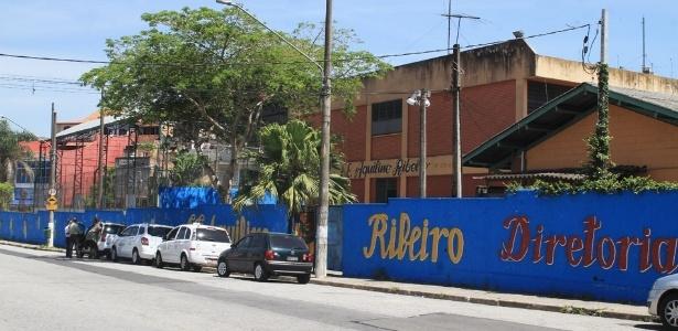 Escola da zona leste tira pior nota no Enem 2011 na capital paulista