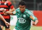 CBF divulga tabela da Srie B; Palmeiras estreia com mando contra Atltico-GO