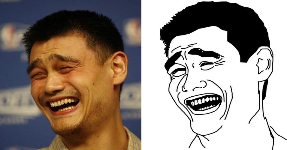 o-meme-que-parece-estar-rindo-e-um-retrato-do-jogador-de-basquete-chines-yao-ming-a-foto-foi-retirada-durante-uma-conferencia-de-imprensa-pos-jogo-em-maio-de-2009-1353955815235_956x500.jpg