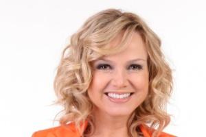 http://imguol.com/2012/11/29/eliana-apresentadora-1354214278217_300x200.jpg