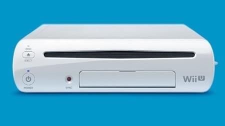 Apesar da quantidade ter sido menor, o lucro do Wii U foi maior que o do Wii no período