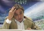 Sem competitividade: Palmeiras sofre com o sucesso de rivais no mercado