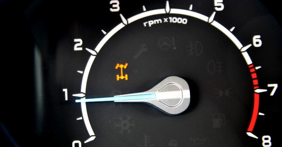 EcoSport FreeStyle 4WD e Powershift SE/Titanium
