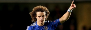 Preparação corintiana para a final: Avanço tático de David Luiz vira desafio para o técnico Tite antes da final do Mundial da Fifa