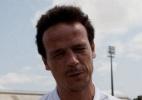 Técnico do Audax reclama de assédio de Corinthians e Palmeiras a atletas