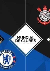 Mundial de Clubes: Compare os jogadores e jogue o Duelo das Cartas