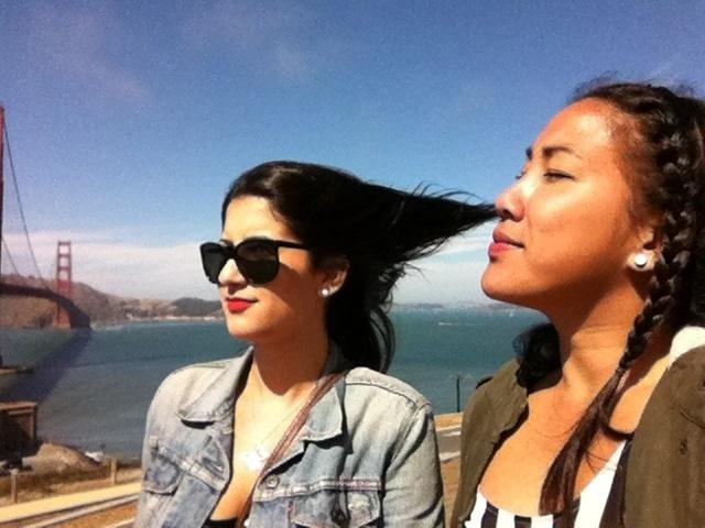 7.dez.2012 - 7 - A melhor foto de ranho de cabelo