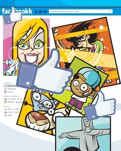 Amigos Facebook Fotos Fotos Com Amigos Namorados