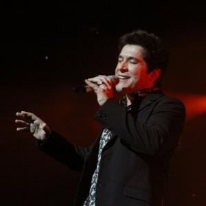 """Daniel cantará no """"BBB13!"""""""