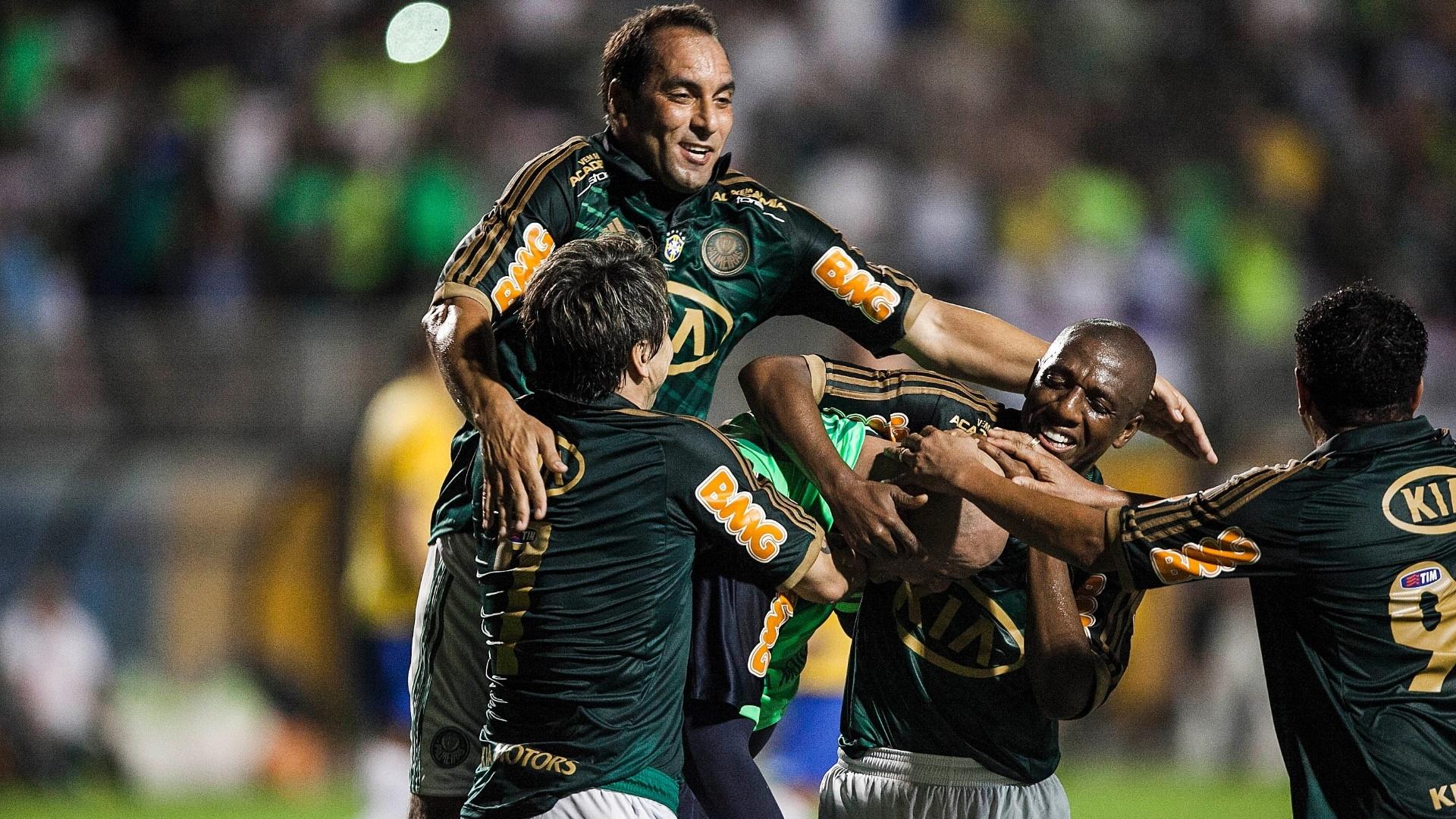 Marcos Palmeiras Wallpaper Marcos Pentacampeão Mundial e