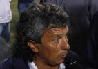Briga na Sul-Americana: Técnico do Tigre xinga Ney Franco após ser criticado