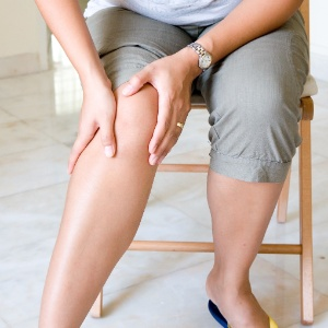 Segundo estudo, mais de 6.000 passos por dia contribui para evitar dores nos joelhos