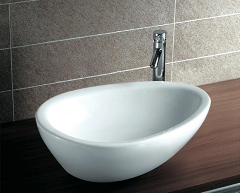 Conheça algumas novidades em louças e metais sanitários e renove seu banheiro -> Torneiras Para Banheiro Cuba Sobrepor