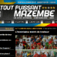 """Mazembe lembra vitória sobre o Inter em site oficial: """"mostramos que não é impossível"""""""