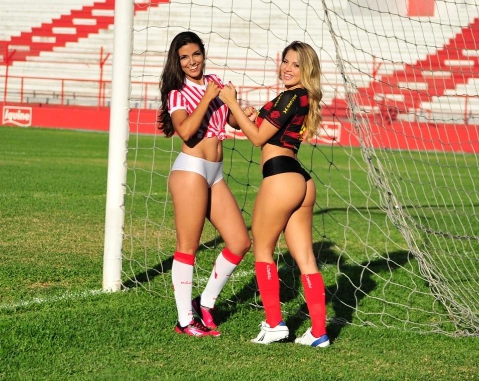 Sport x Náutico