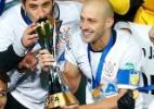 7 últimas do Mercado da Bola: campeão mundial na mira e mais troca-troca?