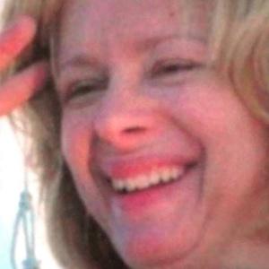 Nancy Lanza, mãe de Adam Lanza, atirador que matou 26 pessoas em uma escola primária nos EUA na última sexta-feira (14)