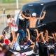 Corinthians muda festa do título e exclui comemoração no CT do roteiro