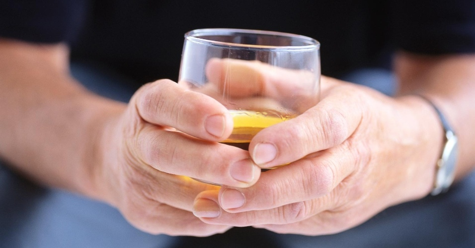 Bebida alcoólica, álcool, uísque, alcoólatra