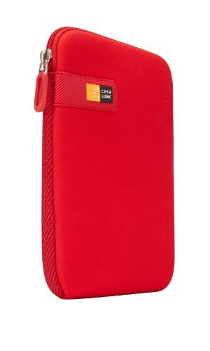Capa para tablet LAPST-107