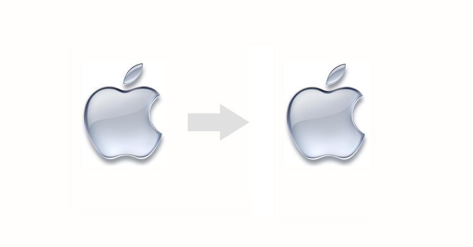 Como passar contatos entre iPhones