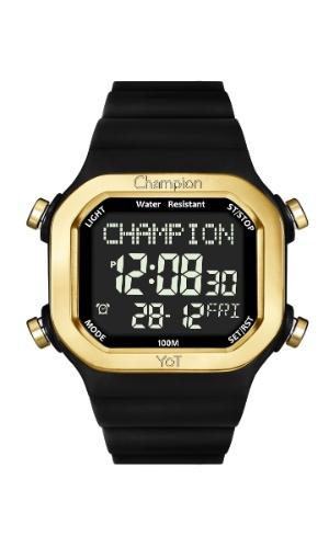 Relógio masculino Aro Gold