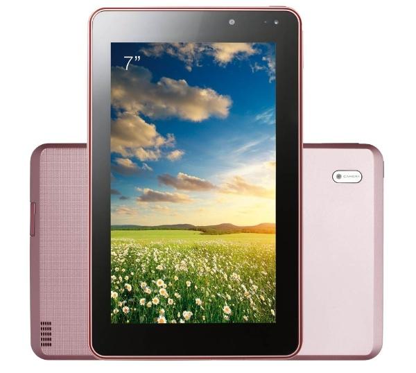 Tablet Motion T733