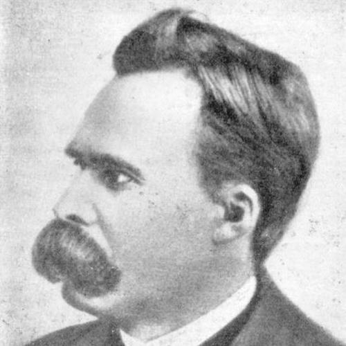 """""""Ah, as mulheres, tornam os pontos altos mais altos e os baixos, mais frequentes"""", Friedrich Nietzsche"""