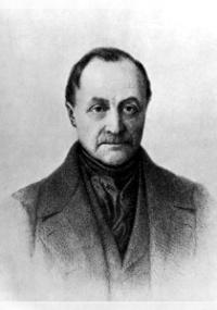 As ideias do positivismo de Comte influenciaram a Proclamação da República no Brasil