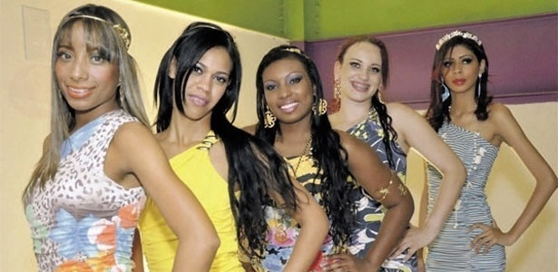 prostitutas en inca prostitutas en coria del rio