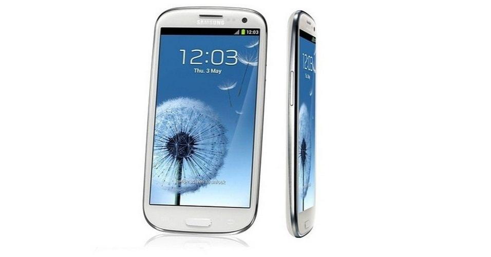 Um dos principais defeitos dos smartphones é a duração da bateria, que é pequena em relação aos celulares comuns. Pensando nisso, você pode adquirir uma bateria extra para o Samsung Galaxy SIII, por U$ 65 (cerca de R$ 130) na loja Mobile Fun. O acessório possui 3.000 mAh de capacidade, contra 2.200 de força da bateria que vem com o produto original