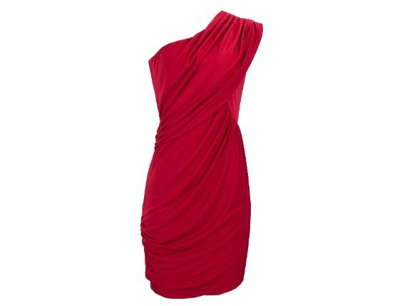 Vestido de malha, R$ 59,90, da C&A