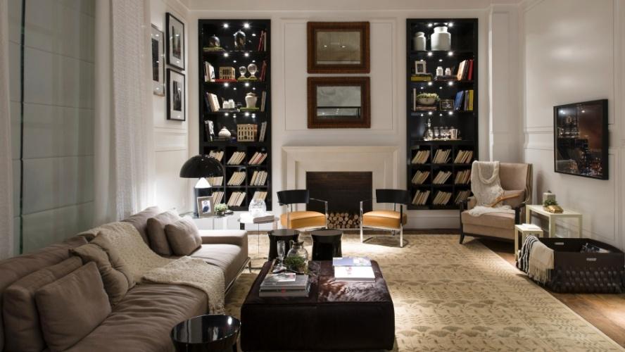Molduras decorativas de yeso interiores mlm f picture - Molduras para paredes ...