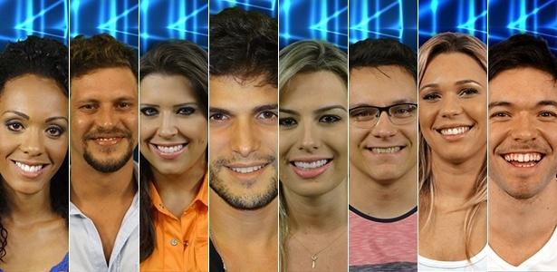 os-oito-participantes-que-do-bbb13-13572