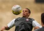 Começa o torneio: Copa S. Paulo tem filho de Rivaldo e dois Corinthians