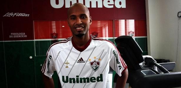 Segundo a polícia, Wellington Silva intercedeu por Bernardo na favela