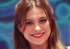 Em semana de paredão triplo, Kamilla é a mais citada nas redes sociais - Leo Franco/Agnews