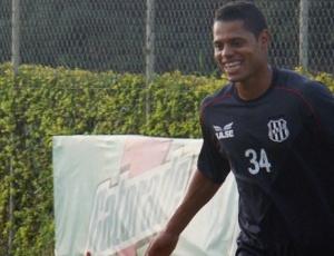 Ex-jogador da Ponte, lateral-esquerdo João Paulo é o terceiro reforço do Flamengo para a temporada