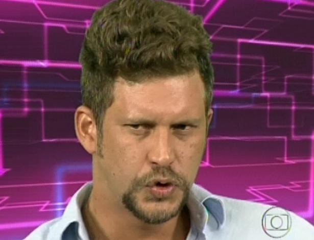 Aslan, de Recife